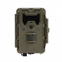 Caméra Bushnell Trophy Cam HD 20 MP Aggressor
