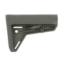 Crosse Magpul MOE SL noir pour AR-15 / M4 (Commercial)