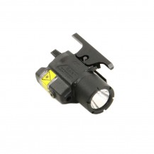 Lampe Laser Streamlight TLR-4 pour HK USP Full Size