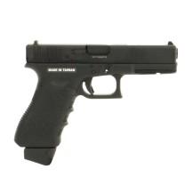 Pistolet Cybergun Glock 17 Inokatsu 6 mm airsoft