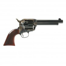 Revolver Uberti 1873 Cattleman El Patron, cal .357 Mag