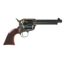 Revolver Uberti 1873 Cattleman El Patron .357 Mag