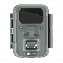 Hawke Nature Camera 14 Megapixels infrarouge