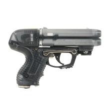 Pistolet Piexon JPX6 Jet Defender Dark Grey laser