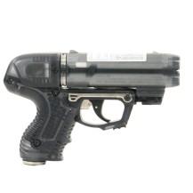 Pistolet Piexon JPX6 Jet Defender Dark Grey standard