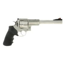 Ruger Super Redhawk .44 Magnum, canon au choix