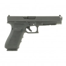 Pistolet Glock 41 Gen4 MOS, calibre .45 ACP
