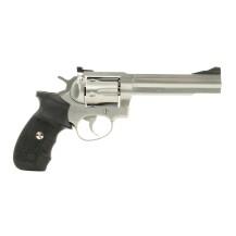 "Revolver Manurhin MR88 Sport Inox 5"" 1/4, calibre .357 Mag"