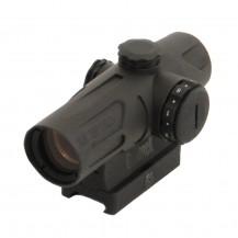 Viseur point rouge Bushnell AR Optics Enrage