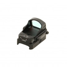 Viseur Point rouge Bushnell AR Optics Advance