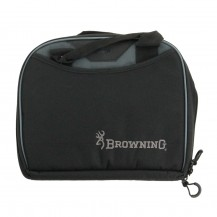 Housse pour arme de poing Browning Crossfire Single