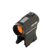 Viseur point rouge Holosun HS503CU