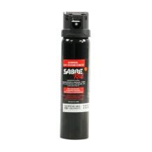 Bombe de défense Sabre Red MK4 Crossfire 90 ml