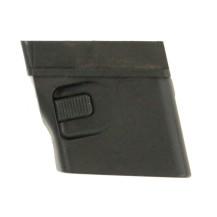 Puits de chargeur Glock 9x19 mm pour Chiappa PAK-9