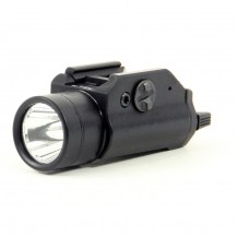Lampe tactique infrarouge Streamlight TLR-1 IR