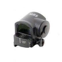 Viseur point rouge Steiner MRS Micro Reflex Sight