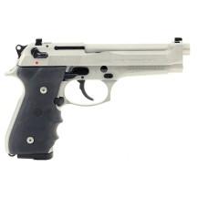 Pistolet Beretta M9 92 FS Brigadier Inox 9x19 mm