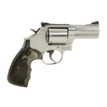 """Smith & Wesson modèle 686 Plus 3-5-7 Series 3"""""""