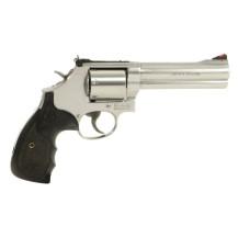 """Smith & Wesson modèle 686 Plus 3-5-7 Series 5"""""""