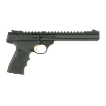 Pistolet Browning Buck Mark URX Pro Target .22 LR