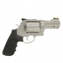 "Revolver Smith & Wesson 3.5"" M500 .500 S&W Mag"