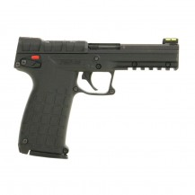 Pistolet KelTec PMR-30 calibre .22 WMR