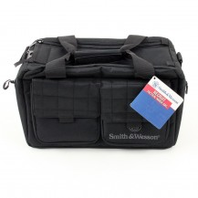 Sac de tir Smith & Wesson Recruit Tactical Range Bag