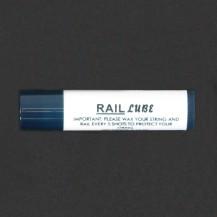 Cire pour corde d'arbalète Rail Lube