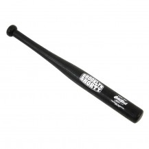 Batte de baseball, Cold Steel Brooklyn Shorty