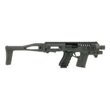 Carénage Micro Roni CAA pour Glock 17 ou 19