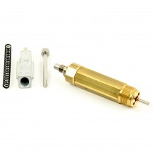 Kit Valve 28 Joules, pour Walther Dominator 1250