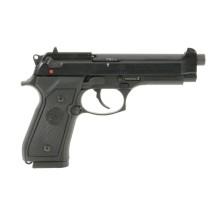 Pistolet Beretta 92 FS - 22, calibre .22 LR