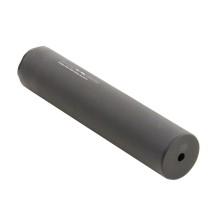 Silencieux A-TEC 150 Hertz cal 6.5 mm filetage au choix