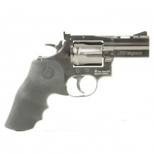 "Revolver ASG Dan Wesson 715 Grey 2.5"" 6 mm BB"