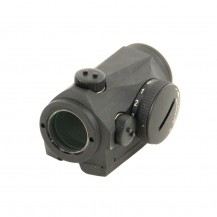 Viseur point rouge Aimpoint Micro-S1 6 MOA