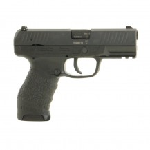 Pistolet semi-automatique Walther Creed 9x19 mm