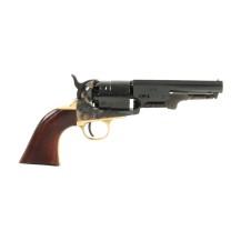 Revolver Pietta 1851 Navy Yank Sheriff cal.44