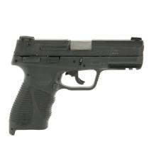 Pistolet Taurus PT 24/7 G2 calibre 9x19 mm DA/SA