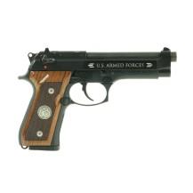 Pistolet Beretta M9 30ème anniversaire, calibre 9x19 mm