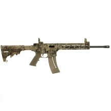 Carabine Smith & Wesson M&P15-22 Sport Kryptek