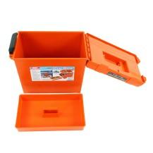 Caisse MTM Sportsmen's Plus Utility Dry Box