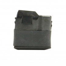 Chargeur 10 coups pour CZ 750/550 cal. .308/.243 Win