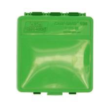 Boîte à munitions MTM Case Gard 100 pour .357 Mag