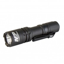 Lampe LED Smith & Wesson Delta Force CS-10