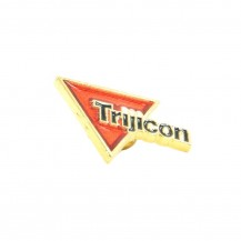 Pin's Trijicon