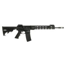 Carabine S&W M&P15 T M-LOK cal. .223 Rem.