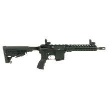 "Carabine Schmeisser AR15 S4F 10.5"", calibre .223 Rem"