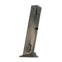 Chargeur 17 coups pour Retay type S2022 9 mm PAK