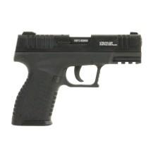 Pistolet à blanc Retay XR couleur au choix