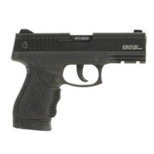 Pistolet à blanc Retay type PT-24 Couleur au choix